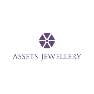 Assets Jewellery