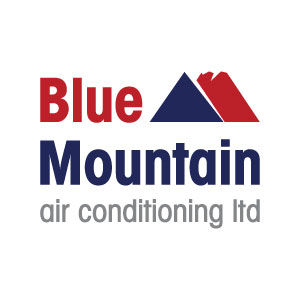 Blue Mountain Air Conditioning