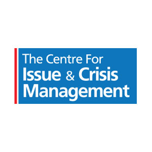 The Centre for Issue Crisis Management