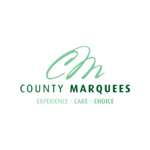 County Marquees