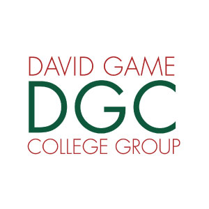 David Game College Group