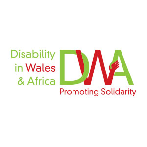Disability in Wales & Africa