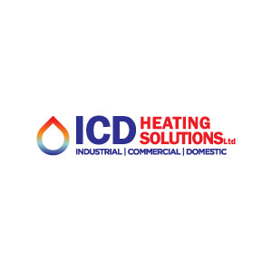 ICD Heating Solutions