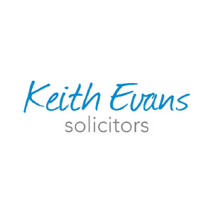 Keith Evans Solicitors