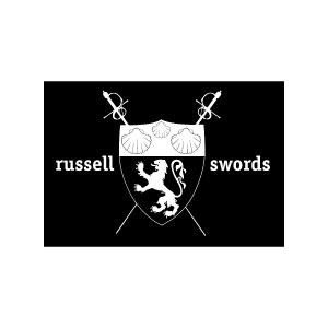 Russell Swords