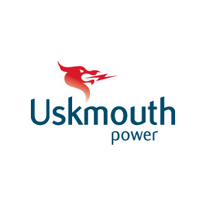 Usk Mouth Power
