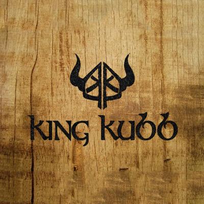 King Kubb