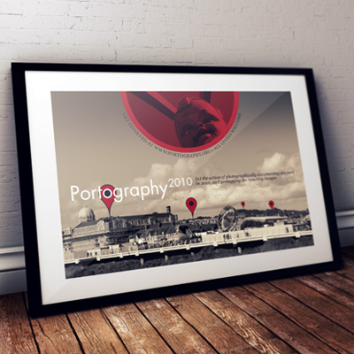 Portography