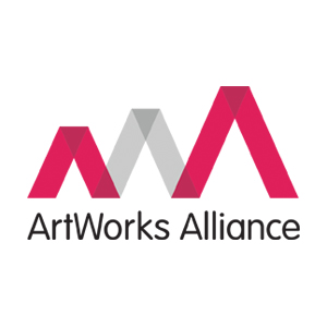 Artworks Alliance