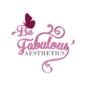 Be Fabulous Aesthetics