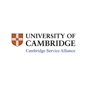 Cambridge Service Alliance