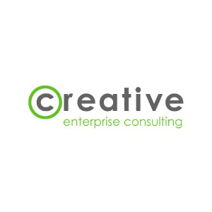 Creative Enterprise Consulting