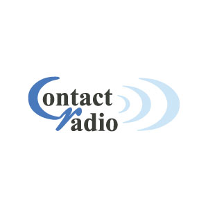 Contact Radio Communications