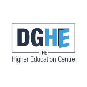David Game Higher Education