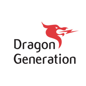 Dragon Generation
