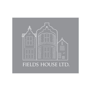 Fields House