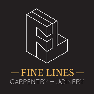 Fine Lines Carpentry