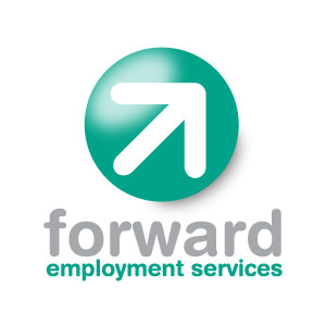 Forward Employment Services