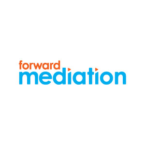 Forward Mediation