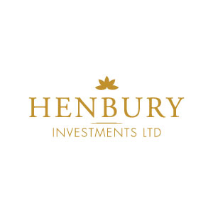 Henbury Investments
