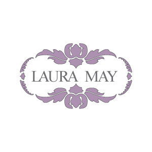 Laura May Bridal