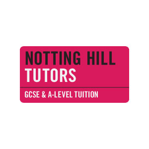 Notting Hill Tutors
