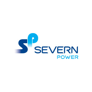 Severn Power