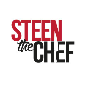 Steen the Chef
