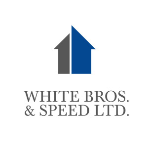 White Bros. Speed