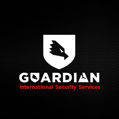 Guardian Iss