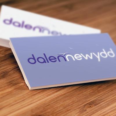 Dalen Newydd