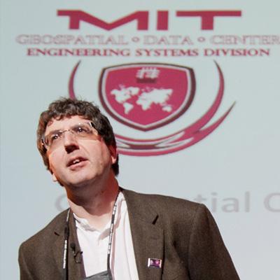 MIT/University of Wales
