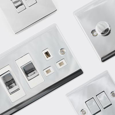 Premspec Electrical