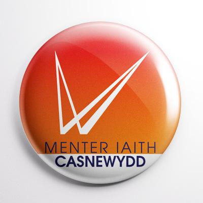 Menter Iaith Casnewydd